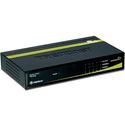 TRENDnet TEG S50G 5-Port Gigabit GREENnet Switch (Version V1.0R)