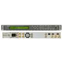 Tektronix SPG-700 Multiformat Reference Sync & 3G/HD/SD-SDI Test Signal Generator