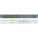 Tektronix SPG8000 Master Sync / Master Clock Reference Generator