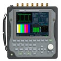 Tektronix WFM2300-3G Add Support for 3G-SDI Signal Formats for WFM2300 PRE-INSTALLED