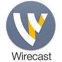 Telestream WC-PRM-MS01 Wirecast Premium Support Renewal - Studio and Pro (Download Only)