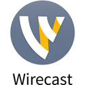 Telestream WC-UPG-STD Wirecast Standard Lapsed Support Renewal (Studio & Pro)