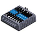 Telecast TRPN-FTR-D6-A Terrapin FTR-D6 HD/SDI Transceiver w/Integral 6-Output DA