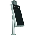 TEMPRACAM INTRO Highly Accurate Temperature Scanning Tablet with Facial Detection - No Stand - Unit Only - PPE