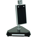 TEMPRACAM INTRO DESKTOP Highly Accurate Temperature Scanning Tablet with Facial Detection- Desktop Stand included - PPE