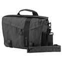 Tenba 638-371 Messenger DNA 11 Camera Shoulder Bag in Graphite