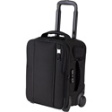 Tenba 638-711 Roadie Roller 18 Camera Case - Black