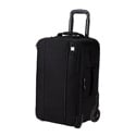 Tenba 638-714 Roadie Roller 24 Camera Case - Black