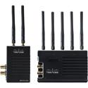 Teradek 10-1965-1G Bolt 1965-1G Bolt XT 1000 SDI/HDMI Wireless Transmitter & Receiver - Deluxe AB