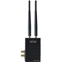 Teradek 10-1996 Bolt 3000 XT SDI/HDMI Wireless Transmitter
