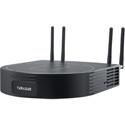 Teradek 10-2550 Orbit PTZ HD 3G-SDI/HDMI Camera Control Tally - TX/RX Wireless Video System