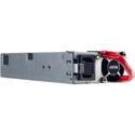 Teradek 10-2810 Prism Redundant Power Supply 495W