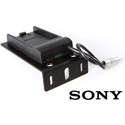 Teradek 11-0758 TX / RX Battery Plate for Sony B Series 7.2V - Cable Length 7in / 17cm