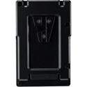 Teradek 11-0855 Pro Battery Plate - V-Mount (Male / Camera Side)