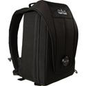 Teradek BOND AVC Backpack V-Mount with Bond 657 Expansion Module & Cube 655 Encoder -4 Pin to USB - No Nodes