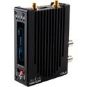 Teradek COLR 3D LUT BOX  /  Camera Control Bridge and SDI / HDMI Cross-Converter w /  WiFi