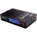 Teradek CUBE-605 3G-SDI/HDMI GbE H.264 (AVC) Encoder 10/100/1000 USB