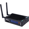 Teradek CUBE-755 Camera Top HD HEVC (H.265) Encoder with RTMPS Support