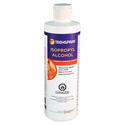 Techspray 1610-P Pint Bottle Isopropyl Alcohol