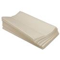 Techspray 2350-100 Techclean Wiper 300 Pack