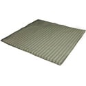 Techspray 2362-150 Techclean Anti-Static Wipe 150 Pack
