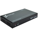 TechLogix TL-AD-HD HDMI Audio Decoder and Converter