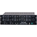 Thermionic Culture SWIFT EQ-B 2 Channel Valve Equalizer - Balanced