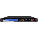 Thor H-8ATSC-IP 8 x ATSC or Satellite Antenna Tuners to IPTV & ASI Output