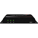 Thor F-HDMI-SMSC HDMI Over Fiber Transmitter and Receiver