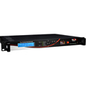 Thor Fiber H-IRD-V3-IP IP to HD/SD Multi Standard Inegrated Receiver/Decoder MPEG2/MPEG4