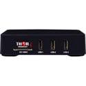 Thor H-STB-IP HDMI/Component/Composite Set-Top Box Decoder