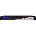 Thor H-THUNDER-4 - 4 HDMI Digital RF Encoder Modulator - Full HD up to 1080P