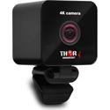 Thor MAXIMUS 4K FLY 4K HDMI and USB ePTZ Compact Camera