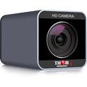 Thor MAXIMUS H265 PRO 20x Zoom Full HD 3G SDI HDMI and IP Streaming BOX PTZ Camera