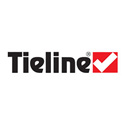 Tieline TLANT02 Wireless Antenna for Wireless Cellular Networks - Compatible with Tieline Internal Wireless Modules