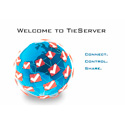 Tieline TLAPT TLB5100(ED/PRO) EAPTx Alg (Encode/Decode License)