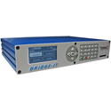Tieline TLB5100PRO Bridge-IT IP Distribution Audio Codec up to 6 Locations
