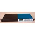 Tieline TLB5100RFBP Rack Frame for TLB5100ED & TLB5100PRO