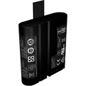Tieline TLBATTERYVIA ViA Spare Battery Pac - RRC 2057 Lithium Ion Battery Pack
