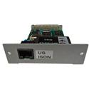 Tieline TLISDNUSG3 TLF300/ TLM600/ TLR300B US ISDN Codec