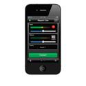 Tieline TLRENEWAL 1 Year Renewal for 10 Users on Report-IT Enterprise Pocket IP Audio Codec