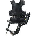 Steadicam SDM-15 Steadimate System - A-15 Arm and Solo Vest