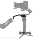 Steadicam SDMS-GIM Steadimate-S Gimbal and Base