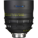 Tokina Cinema TO-KPC-1016EF Vista 16-28mm T3.0 MKII Wide-Angle Zoom Lens - EF Mount (Imperial Focus Scale)