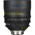Tokina Cinema TO-KPC-1016PL Vista 16-28mm T3.0 MKII Wide-Angle Zoom Lens - PL Mount (Imperial Focus Scale)