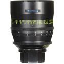Tokina Cinema TO-KPC-3001PL Vista 35mm T1.5 Prime Lens - PL Mount (Imperial Focus Scale)