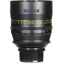Tokina Cinema TO-KPC-3002PL Vista 50mm T1.5 Prime Lens - PL Mount (Imperial Focus Scale)