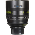 Tokina Cinema TO-KPC-3003PL Vista 85mm T1.5 Prime Lens - PL Mount (Imperial Focus Scale)
