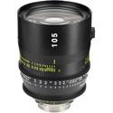 Tokina Cinema TO-KPC-3006EF Vista 105mm T1.5 Prime Lens - EF Mount