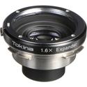 Tokina Cinema TO-TC-16EXP-EP 1.6x EXPANDER EF to PL Mount